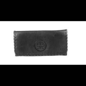 Tory Burch Marion Envelope Flap Wallet